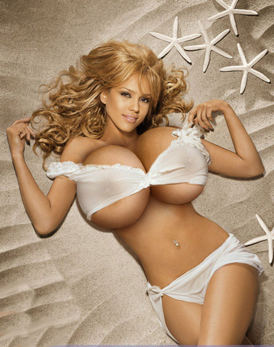 Christmas nude women with perfect pussys