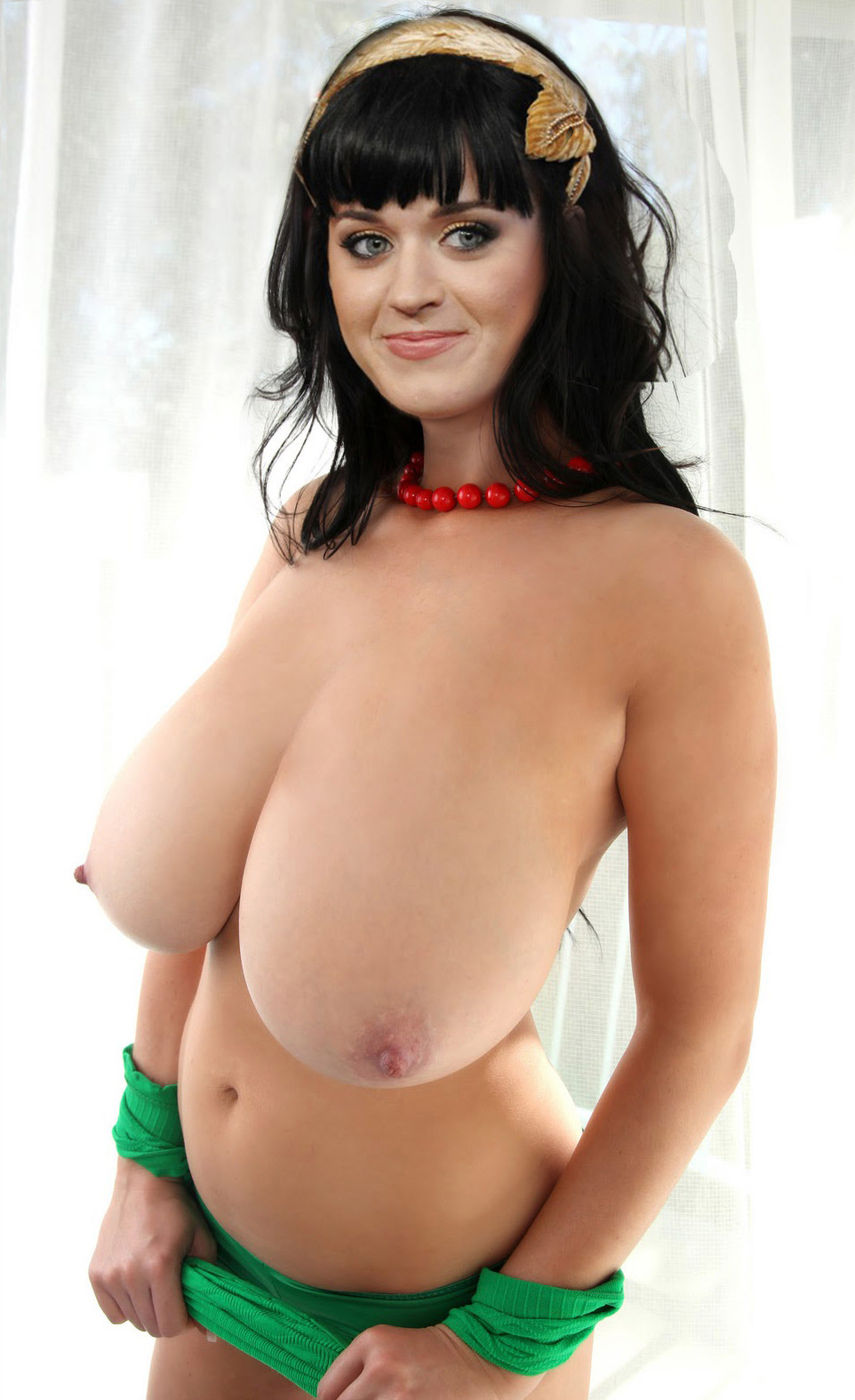 Apologise, actress big boobs images apologise