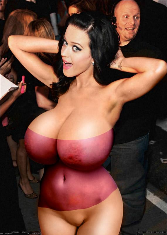 brittany daniel fake naked