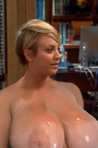 The Big tits huge boobs porn mine the