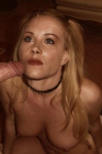 fucking Christina Applegate