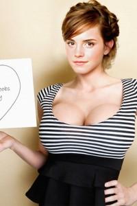 celebrities Fake naked