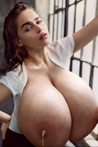 consider, that fat big boob latinas naked pity, that